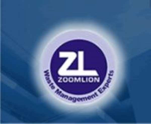 Zoomlion to bid for Angola 2010 sanitation