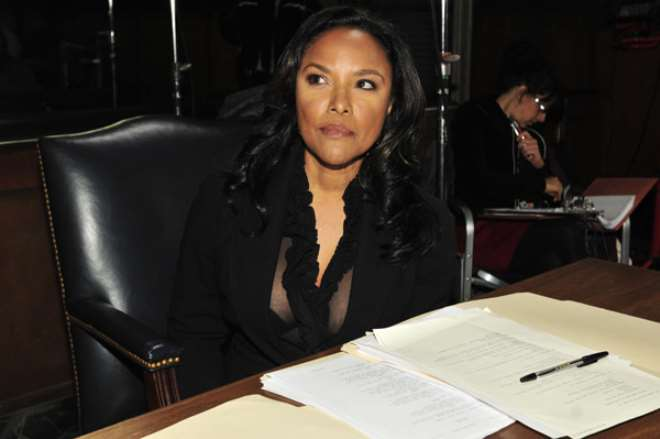 06. THE TRACE LYNN WHITFIELD4