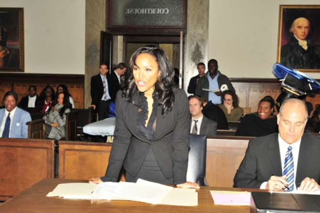 08. THE TRACE LYNN WHITFIELD5