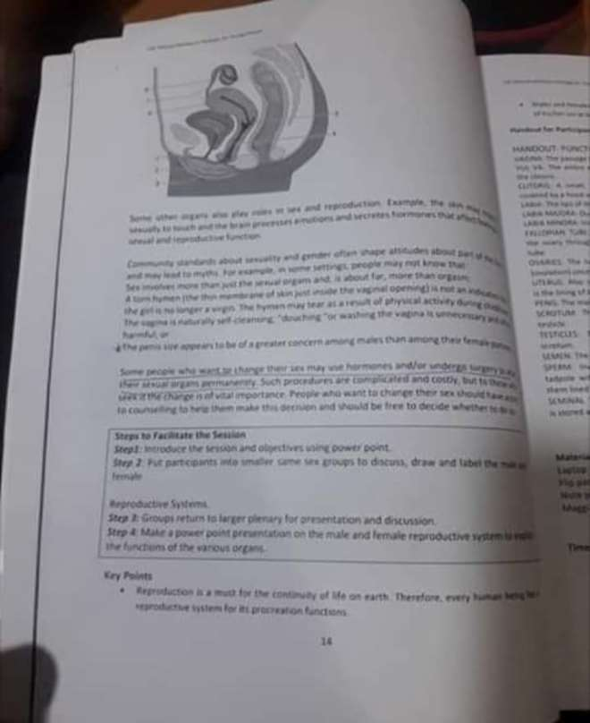 101201953928-k5fri7u2h0-sex-education1