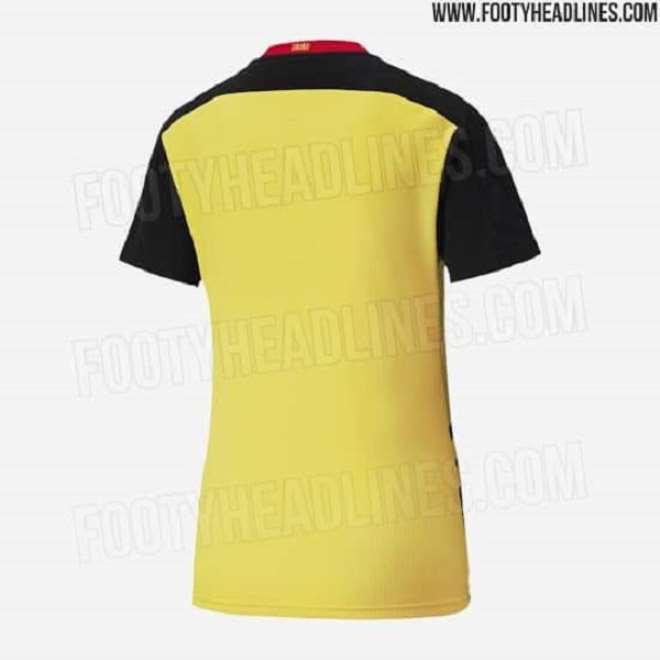 101202014151-txobrfdq5l-jersey back