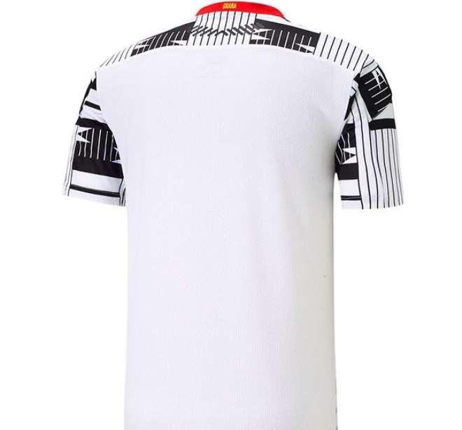 101202014151-wcsevihutp-home kit