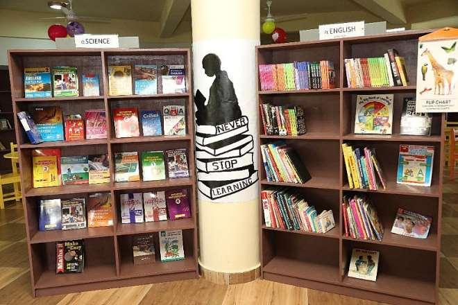 1014201921505-txobrfer5l-kyebi-childrens-library--4