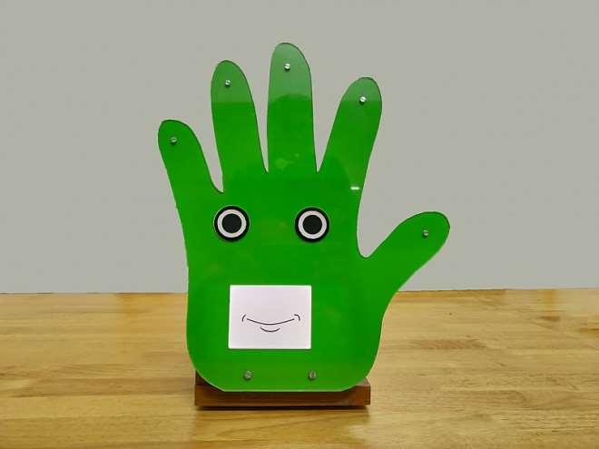 1014201934342-g30n1r5ddx-handwashing-robot-1