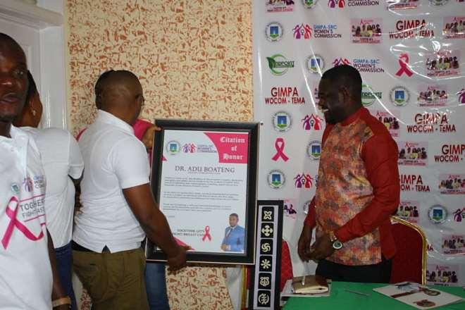 Dr Adu Boateng2-gimpa