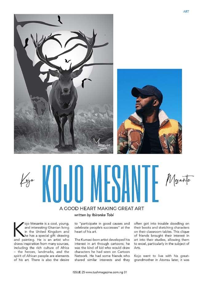 1015201972211-8eu2xkjwvr-tush-magazine-2019-issue-25-mobile31
