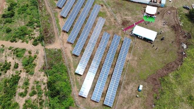 1017201941936-sxoaredq5l-20191017 central-university inauguration-401-kwp-solar-installation ecologo ynwa 2