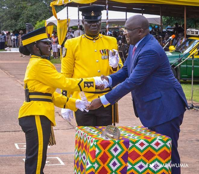 1020201964620-ptkwn0y442-govt-working-to-improve-healthcare-in-prisons--vp-bawumia-5