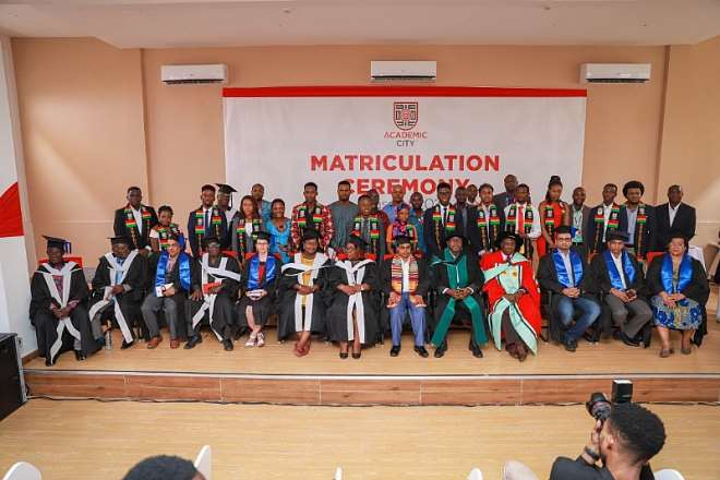 1022201933330-1i841p5cbv-picture-of-matriculants.jpeg