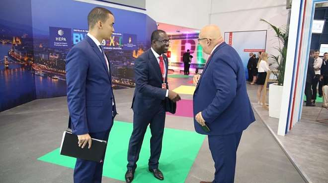 1022201974058-l5gsj7u3i1-dr-agyepong-with-other-vip-guests-at-the-bws2019