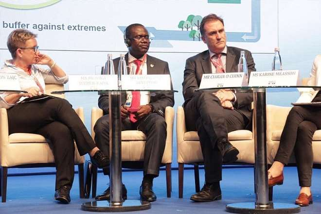 1022201974106-1i830o4bau-dr-agyepong-on-the-high-level-panel-discussion