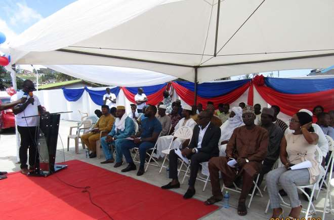 1023201940342-pulwo0a442-engen-md-addressing-the-dignitaries