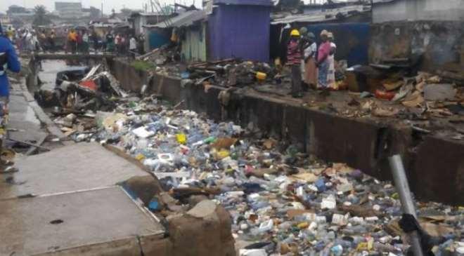 1029201920703-1h830n4aau-7-poor-sanitation-is-the-major-cause-of-floods-in-accra-696x385