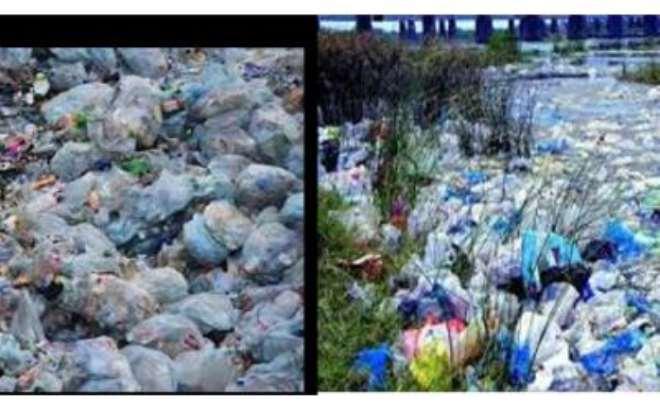 1029201920704-j5eqi7t2gb-582019111447 txobsfer5l poor sanitation in ghana1