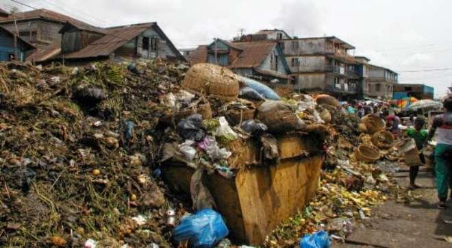 1029201920708-0f72yl3xxs-health-and-sanitation---copy