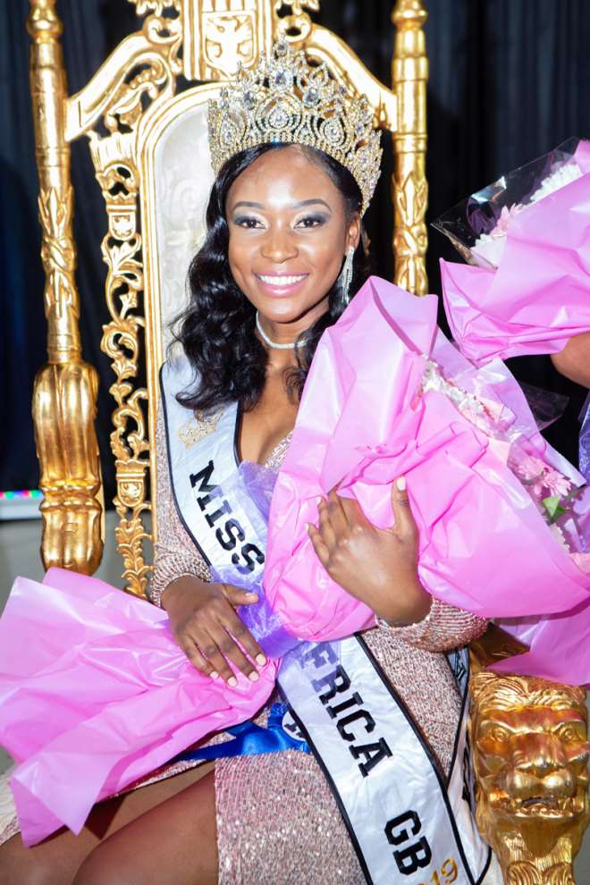 107201942257-osjvm8x442-miss-africa-gb-uk-2019-4