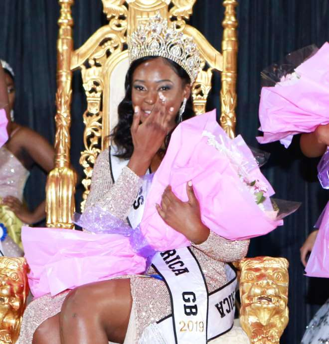 107201942258-1i830o4bau-miss-africa-gb-uk-2019-19