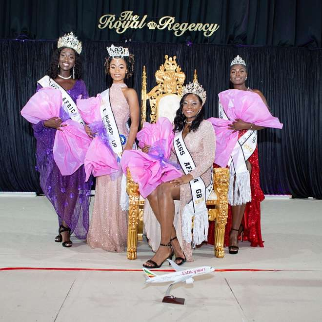 107201942259-n6iul8w331-outgoing-queen-miss-world-guineabissau-with-winners