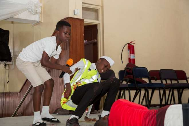 107201984531-1j041p5cbw-a-drama-on--the-impact-of-road-accident-by-pupils-of-some-participating-schools