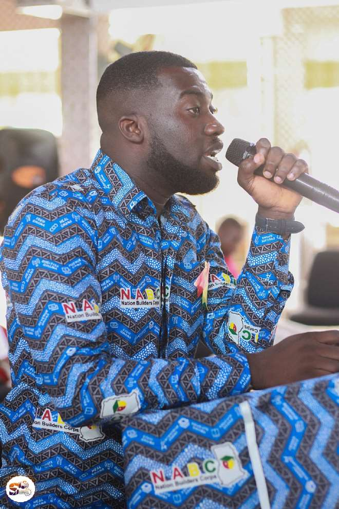 1092019125531-osjvm0y442-obuasi-nabco-outlines-activities-to-celebrate-one-year-anniversary-2
