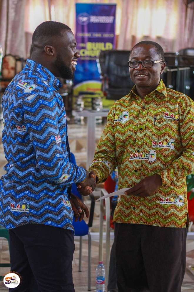 1092019125532-tyobsfer5l-obuasi-nabco-outlines-activities-to-celebrate-one-year-anniversary-3