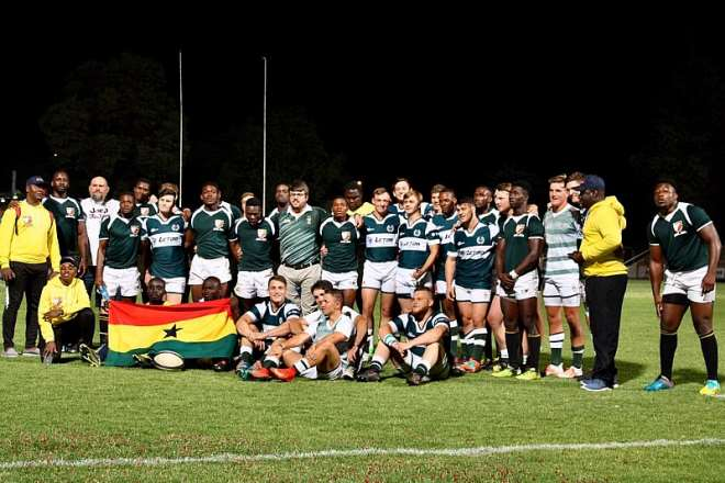 1111201962249-vaqduhgtsn-m7spr1-the-ghana-eagles-with-the-brakpan-rugby-club-sevens-team-after-a-warm-up-match-in-brakpan-south-africa.jpeg