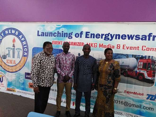 111201922056-0f728m3xxs-first-energy-news-website-launched-2