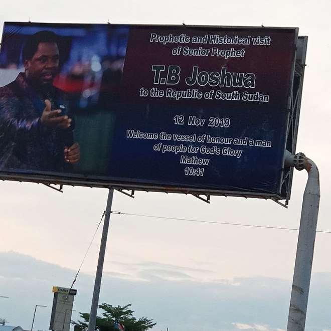 11122019125548-k5fri7t2h0-ss-billboard