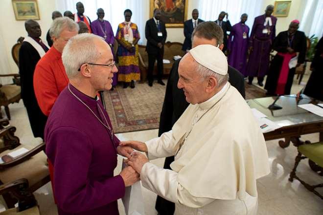 11152019111857-uypctgfsrm-pope-francis-archbishop.jpeg