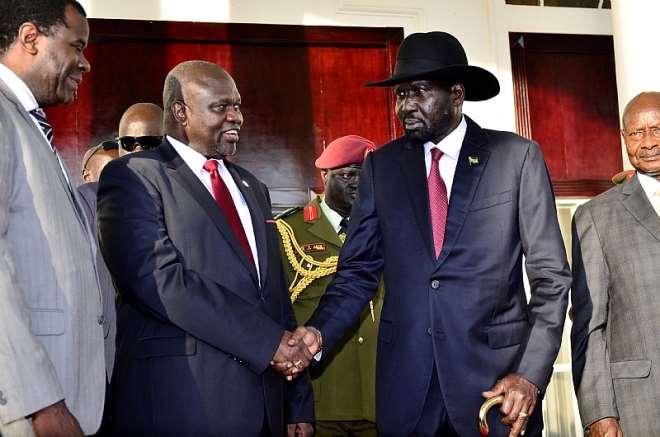 11152019111917-8eu2xkjwvr-south-sudan-leaders