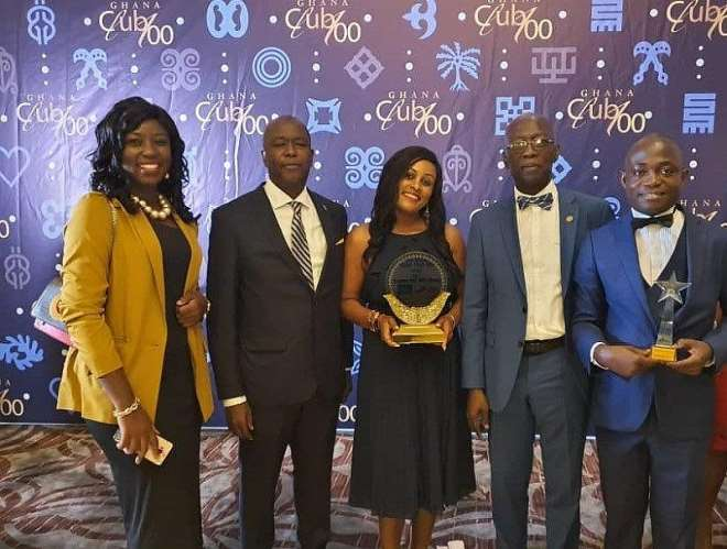 11192019103156-i4ep276gfb-board-member-of-mtn--mr-kwasi-abeasi-poses-with-the-mtn--team--to-display-the-awards