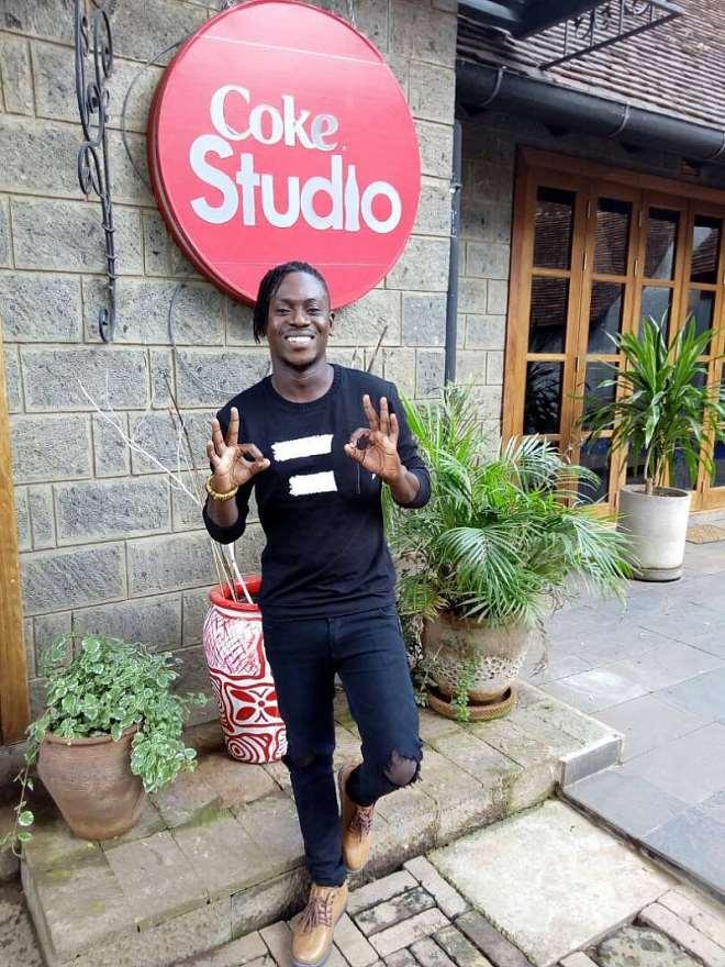 11201971244 rwmyqdc553 ozane at coke studio africa