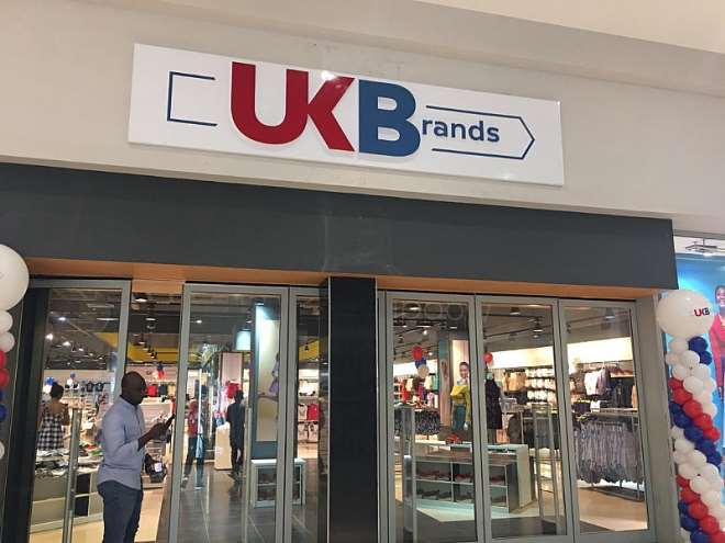 1125201930644-8eu2xkjwvr-front-view-of-ukbrands-one-of-the-new-tenants-lined-up-for-the-mall
