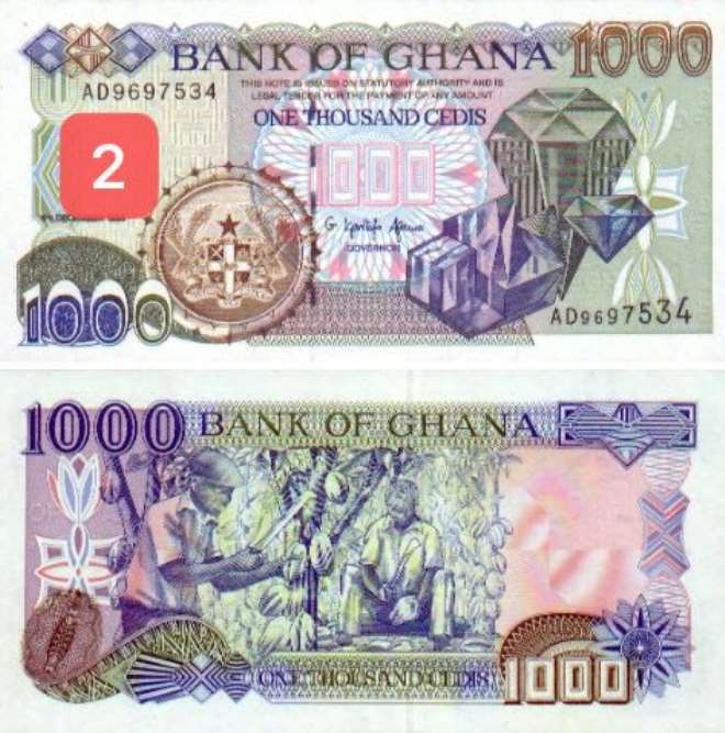 1129201985354-1h830n4ayu-ghana-cedi-currency-1