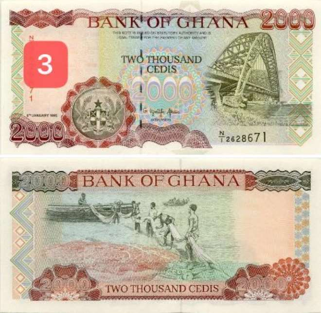 1129201985354-1h830n4ayu-ghana-cedi-currency-2