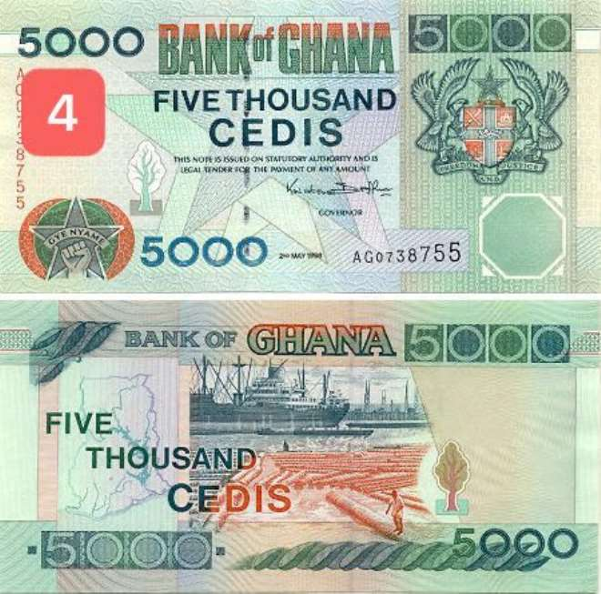 1129201985354-l5gsk8v331-ghana-cedi-currency-3
