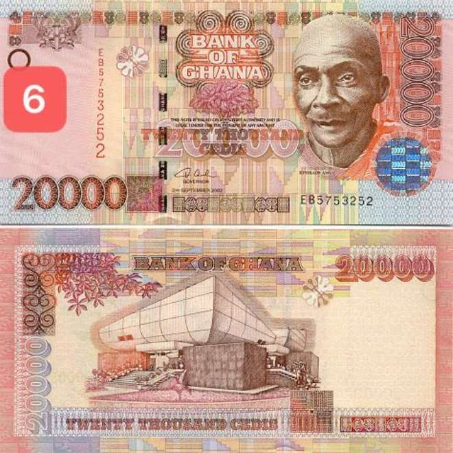 1129201985355-i4dp266gfa-ghana-cedi-currency-6
