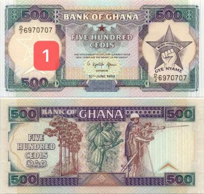 1129201985355-wbreuigtto-ghana-cedi-currency