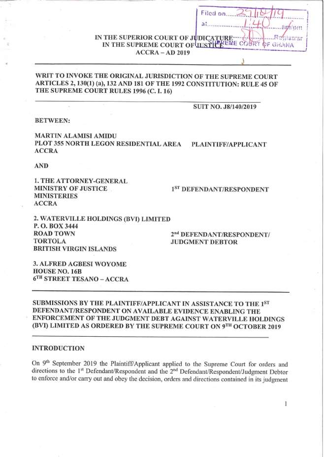 1152019121151-g30n1r5ddx-martin-amidu-v-ag--waterville-submissions-in-assistance-to-ag page 01