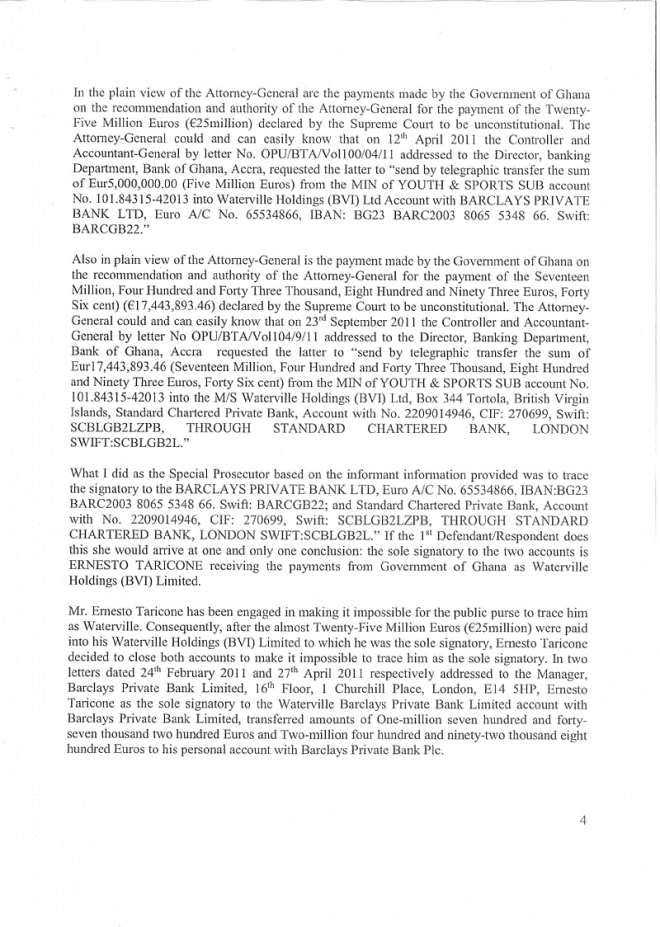1152019121208-qulxoba442-martin-amidu-v-ag--waterville-submissions-in-assistance-to-ag page 04