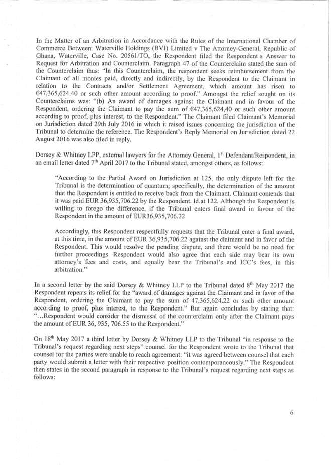 1152019121217-8cs1vjiuup-martin-amidu-v-ag--waterville-submissions-in-assistance-to-ag page 06