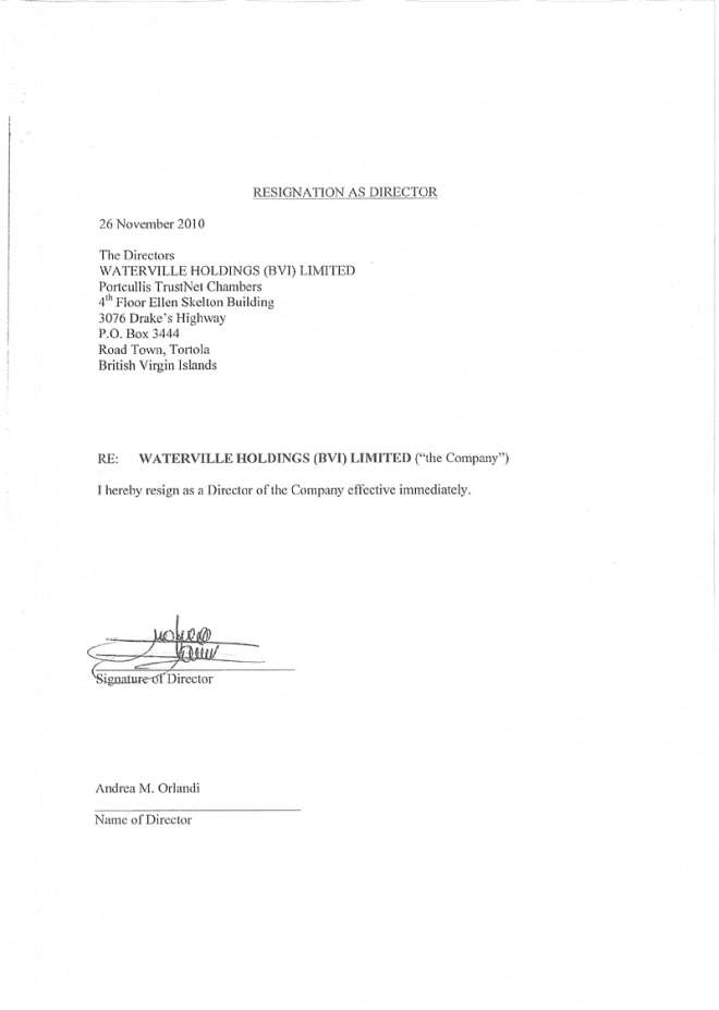 1152019121356-k5fri7t2h0-martin-amidu-v-ag--waterville-submissions-in-assistance-to-ag page 23