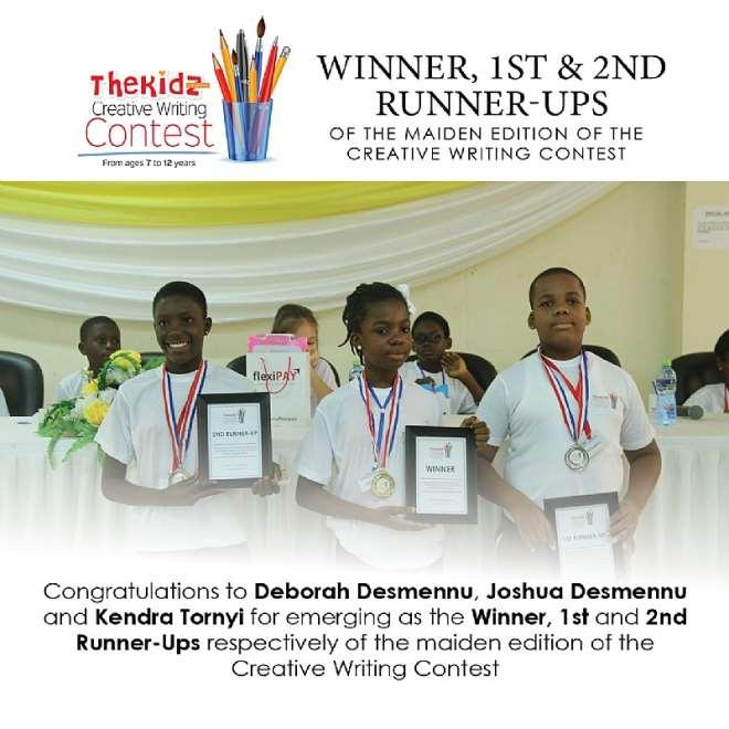116201970457-0eu2xkjwwr-winners4