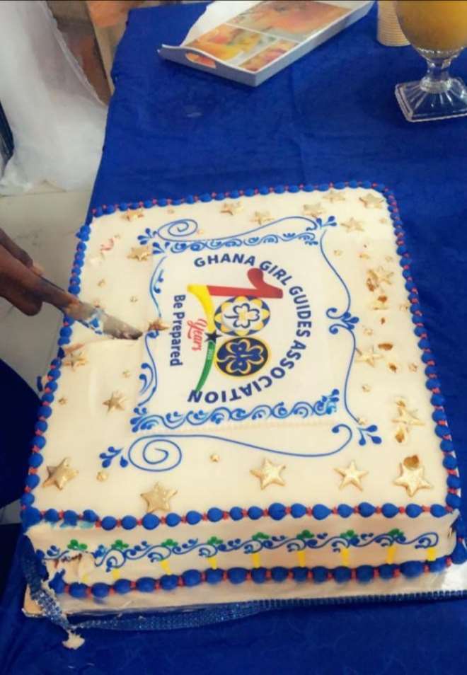 1192021122401-m5htk8v331-100-years-celebration