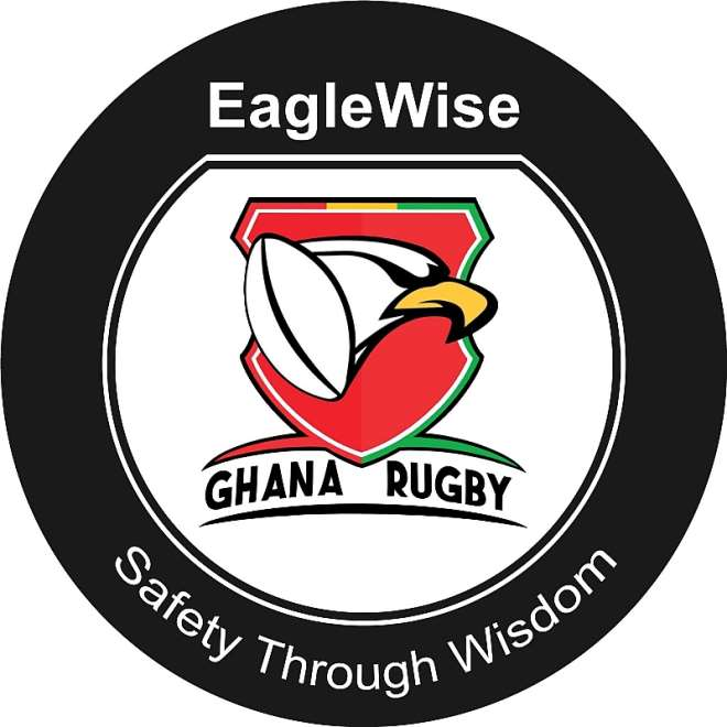 1202020104009-h40n1r5eey-eaglewise-logo.jpeg