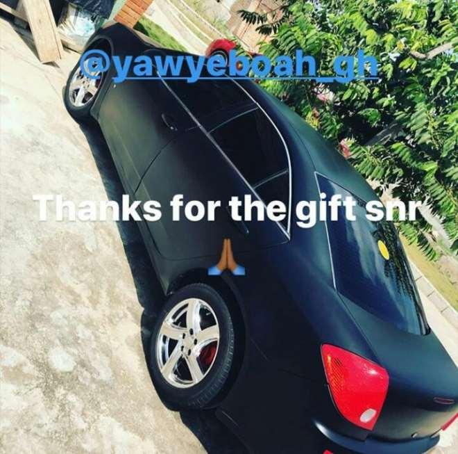 12112019102451-0f72ylkxwr-car-gift