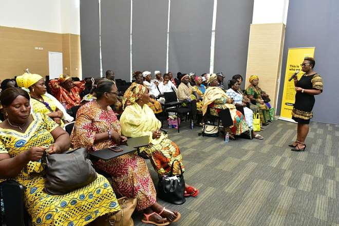 12122019124259-wcsevihutp-mrs-georgina-asare-fiagbenu-corporate-communications-senior-manager-leading-a-questions-and-answer-session-during-an-engagement-with-accra-market-queens