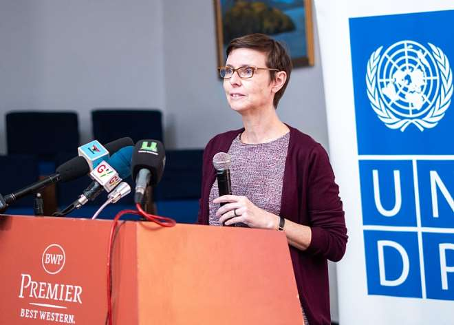 12122019125452-k5fri7t2h0-undp gh silke hollander