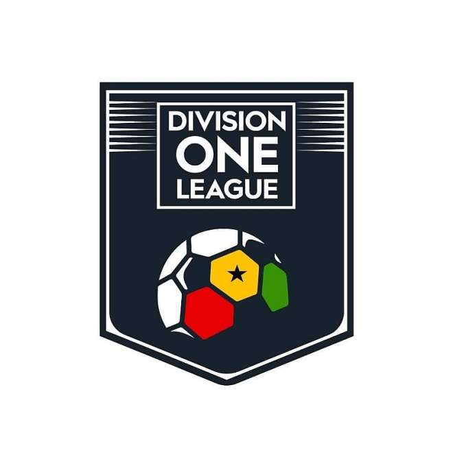1215201913352-m6itl8w331-division-one-league