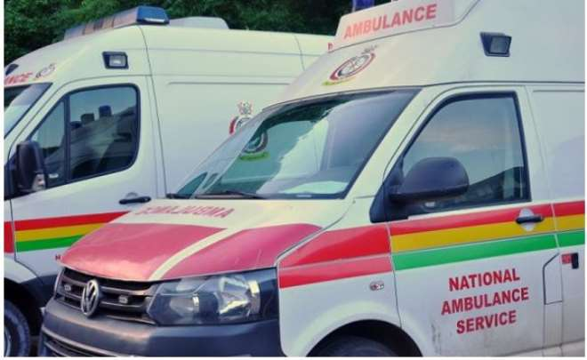 1215201991643-0f72ylkxxs-ambulances.jpeg